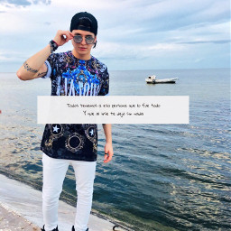 Cnco Chris S Photos Drawings And Gif Frases