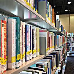 bookshelf books photographychallenge pcbookshelves bookshelves