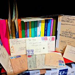 bookshelf pcbookshelves bookshelves
