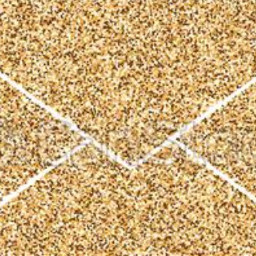 freetoedit glitter gold envelope sparkle