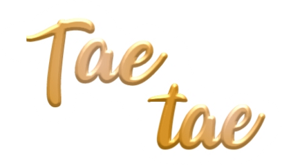bts name taehyung taetae v freetoedit