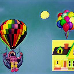 freetoedit freeyourself doitforyou irchotairballoons hotairballoons