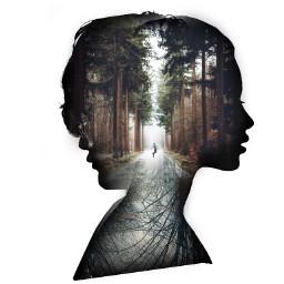 freetoedit wanderlusting thoughtsandwords people