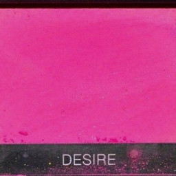desire pinkaesthetic eyeshadowsingle pngsticker png freetoedit