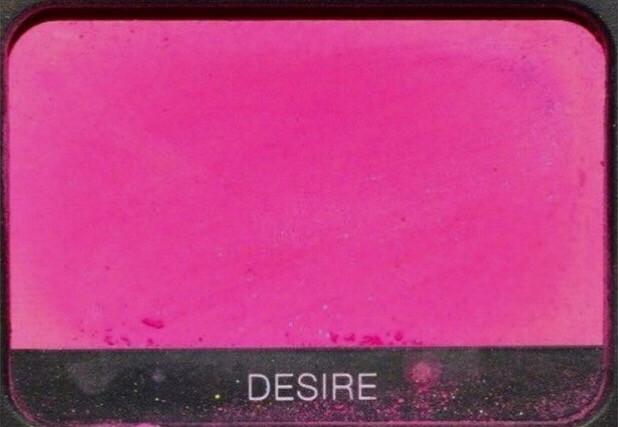 #desire #pinkaesthetic #eyeshadowsingle #pngsticker #png #sticker #polyvore #eyeshadow #moodboardaesthetic #nichememe #moodboard #nichemoodboard #freetoedit