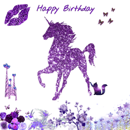 freetoedit happybirthday birthdaycard