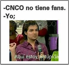 cnco cncowners