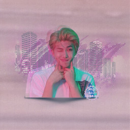 btsrm rm rmbts rmedit rmbtsedit freetoedit