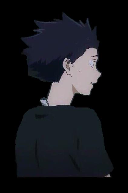 Aesthetic Art Anime Pfp Aesthetic Boy - Anime Wallpapers