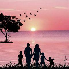photosfamily