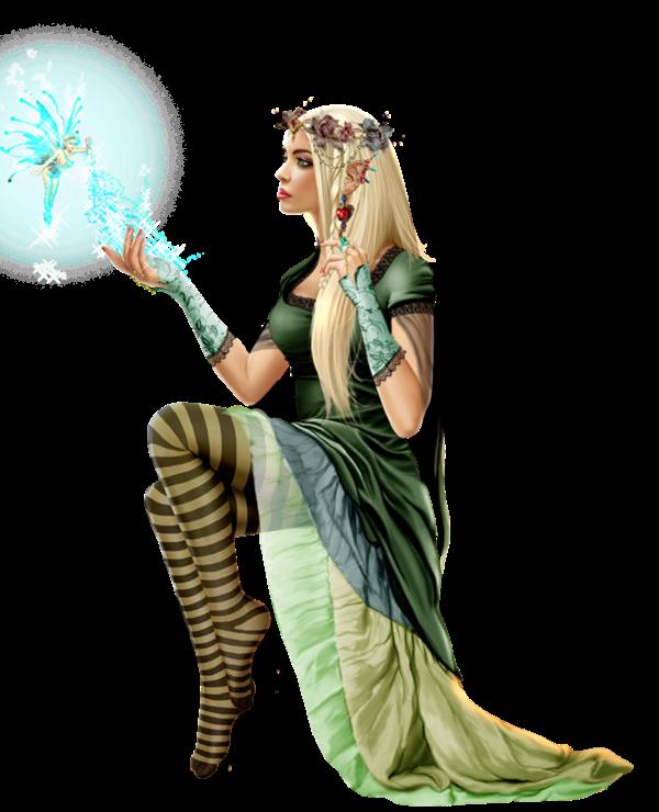 #fairy #elf #fantasyart #fantasy #makebelieve #imagination #terrieasterly
