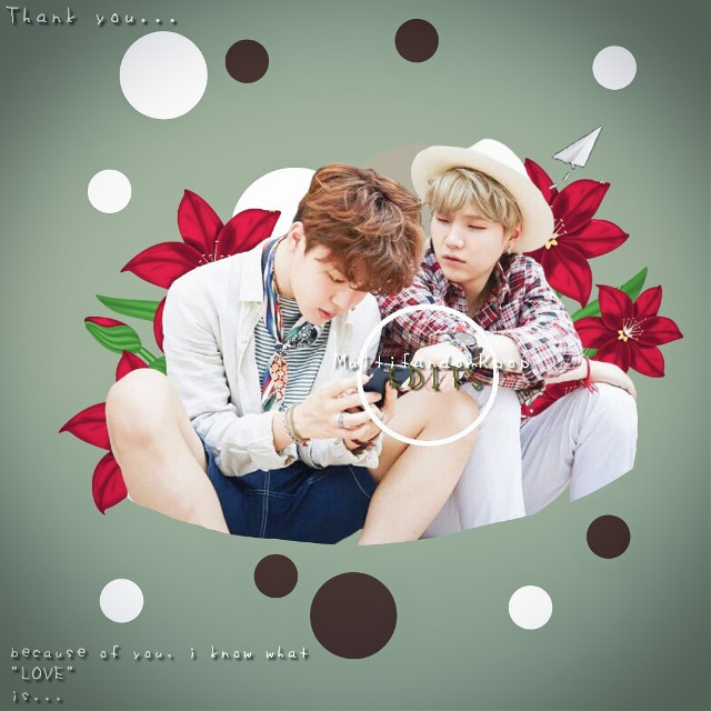 """This is my edit too... ☀ #shipcontestbts_nct_exo ☀ i hope u like it!🌻    first of all this is a greate idea🐣🐥🐤 a ship contest is a really really good idea because, we can show them all wich ships we like!🌕    And yoonmin is one of my ult ships soo, dont mind me, haha!🌺 And they look good together!🌕🌓🌙  HOPE HOSOEK & JUNGKOOK DIDNT HEAR ME. 🍁🍂🍀🍃    Wich """"bts"""" ships do u like ? Wich one is you favourite ship?...🌼   By the way, comment more contest, please!💭🎤 THANKS!🌻💙💜💛💚🌻   hope you all have a good evening/afternoon/morning. ⛅☁🌊💧   Credits: //🌊Credits to the sticker users (idk, the names, sorry)🌊//   ⚡Tags⚡ #bts #bangtan #bangtansonyeondan #btsedits #btsedit #jimin  #jiminedits #jiminedit #yoongi #suga #sugaedit #sugaedits #yoonmin #yoonminedit #yoonminedits #Phonto #imback #remixit  #picsart #art #kedits #kedit #kpop #kpopedits #kpopedit #multifandomkpop #multifandomkpopedits #multifandomkpopedit #straykids #bts #seventeen #svt #blackpink #redvelvet #Exo #got7 #twice #loveyourself  @picsart @freetoedit  #freetoedit #remixit  Fighting !🌊 @bts_nct_exo"""