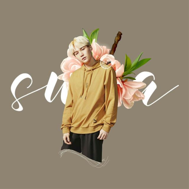 Suga edits  @4d_kim_tae  · · · #minyoongi #yoongi #minmin #suga #sugaedits #yoongiedit #agustd #lilmeowmeow #bts #bangtanboys #bangtanseonyandan #kpop #kpopfanart #kpopedits