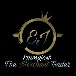 businessbrandingspecialist logo freetoedit