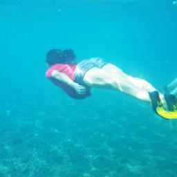 freetoedit underthesea underthewater deepbluesea sea