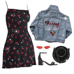 freetoedit outfit outfitset set expolyvoreuser