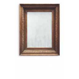 banksy artwork frame freetoedit