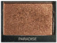 bronze gold eyeshadow moodboard aesthetic