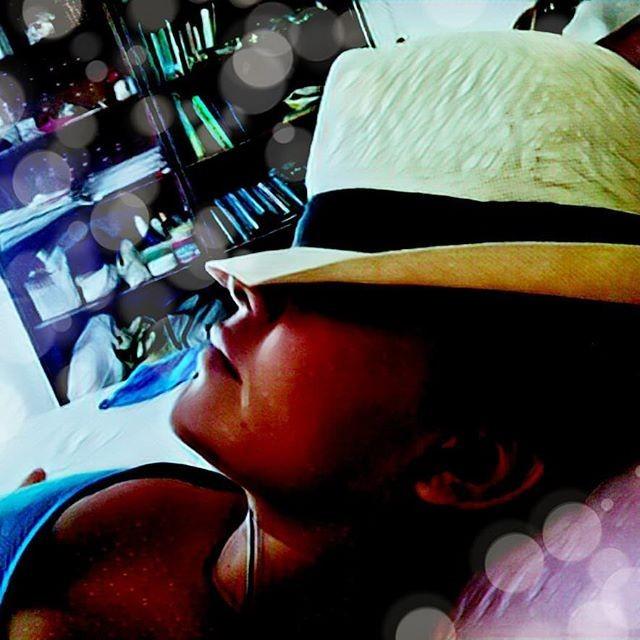 #dreaming #serendreams #sogni #coccole&sognidoro #sonnoassai