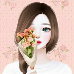 sofia_maloni