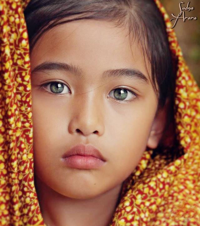 #naturalbeauty #beautiful #girl #eyes #ilikethispicture  by @sadna2018 #freetoedit