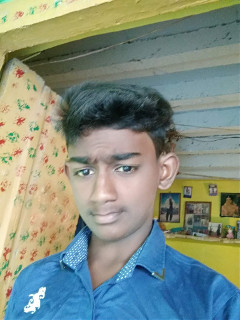 harshavardhan5385