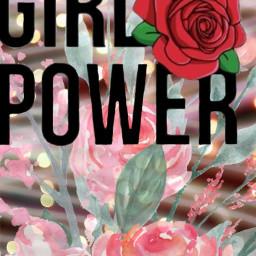 grilpower freetoedit girlsday