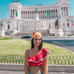 rome travel italy roma traveling freetoedit