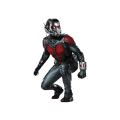 freetoedit marvel antman scottlang avengers