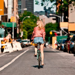 vidalibre pcstreets streets