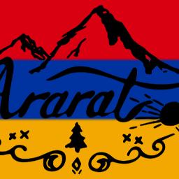 freetoedit armenian