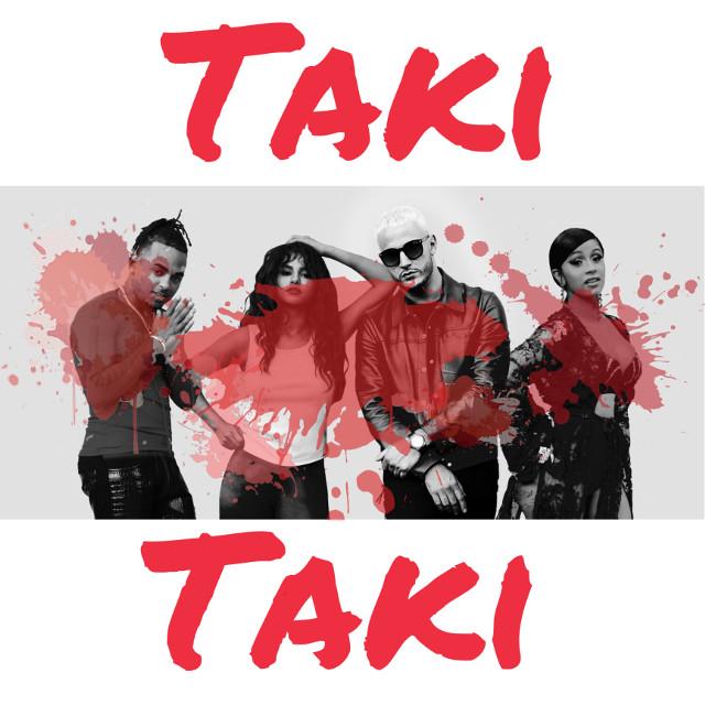 #freetoedit #takitaki #art #album #music #vote #aesthetic #red #rap #djsnake #splash #photo #blackandwhite #people #blood #cool #lit #artist #vip #voteforme