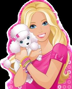 barbie barbiegirl barbiedoll barbiestyle freetoedit