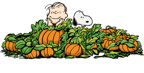 snoopy charliebrown charliebrownhalloween halloween pumpkin freetoedit