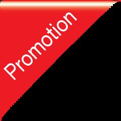 promotion โปรโมชั่น freetoedit โปรโมช