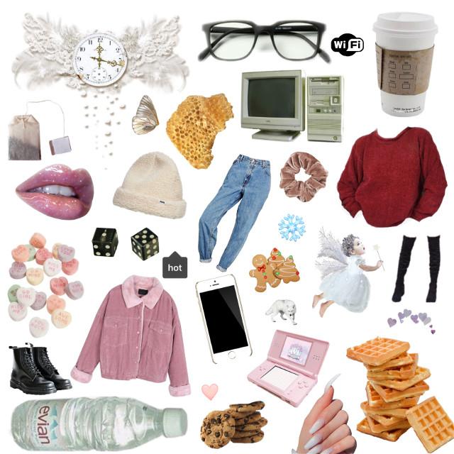 #freetoedit // winter moodboard  #moodboard #winter #season #cozy #lazy #jacket #cold #nichememe #trend #fashion #trendy #wifi #ice #aesthetic #tumblr