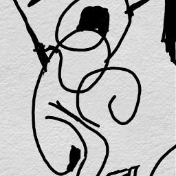 freetoedit art artsy musically music pcbeautifulbirthmarks