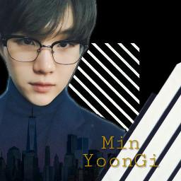 freetoedit yoongi suga minyoongi bts
