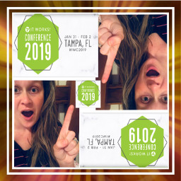 itworks itworksglobal itworkslife itworksconference makingmoney