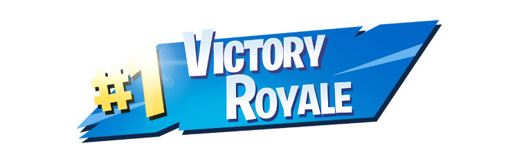 fortnut victory royale freetoedit