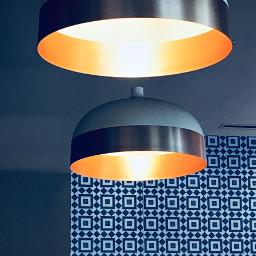 design pcfurniture furniture lamp nandos