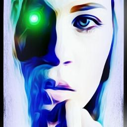freetoedit random art remix future