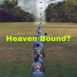 freetoedit heaven bound