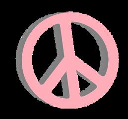 peace ftestickers freetoedit