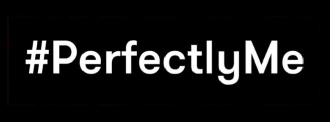 perfectlyme ftestickers freetoedit