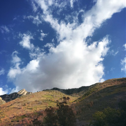 freetoedit today mountainlife nature outdoors