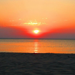 pccolorfulsunsets colorfulsunsets colorfulsunset sunset photographychallemge pccolorfulsunset freetoedit