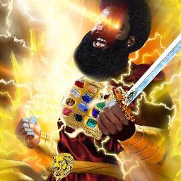 yahawah yahawashi spiritualpower greatmillstone hebrewisraelites