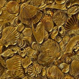 freetoedit abstract pop artisticexpression golden digitalart design myedit