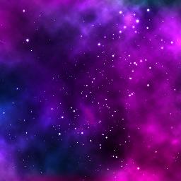 freetoedit galaxyedit galaxy galaxysticker